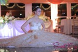 Grand Marquis hosts themed Sweet 16