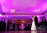 Wedding by Hurricane Production
