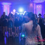 Sweet 16 at Razberry's in Frenchtown, NJ