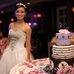 quinceanera by hurricane productions