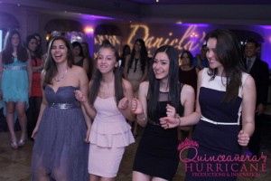 Hurricane Productions The Fiesta Wood-Ridge NJ