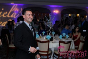 Quinceanera Entertainment NJ