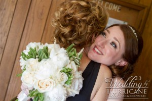 East Brunswick Chateau Wedding
