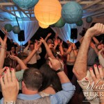 Wedding DJ NJ