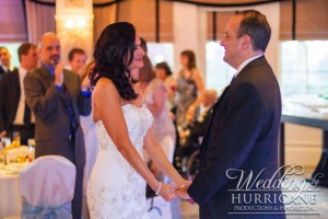 Hurricane Productions Photography