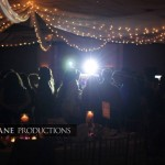 Hurricane Productions Entertainment and Lighting