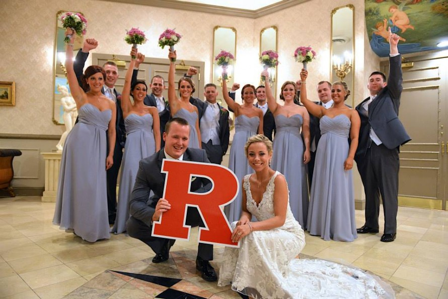 rutgers-weddings-nj