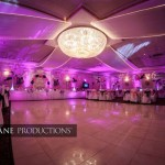 vanity fare lakewood nj sweet 16