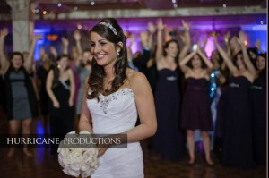 preakness hills country club wedding reception nj
