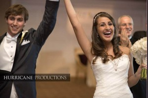 preakness hills country club wedding