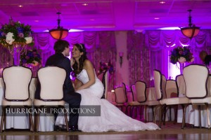 preakness hills country club wedding nj