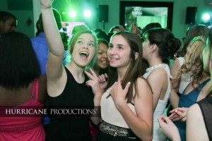 sweet 16 hurricane productions