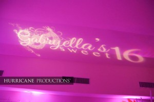 ariana's grand sweet 16 dj