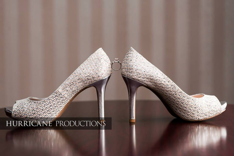 KentWedding_Ring_Shoe