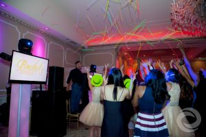 old tappan manor sweet 16 photography