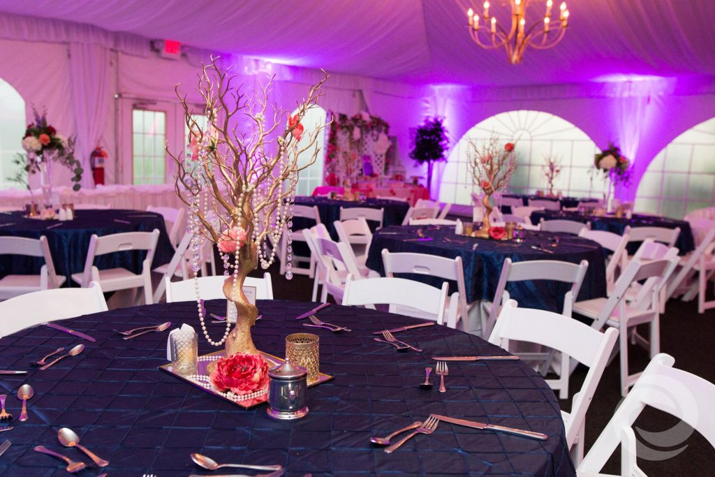 sweet 16 photography at royce brook golf club