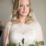 new jersey bridal photography