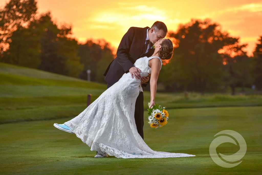 jumping brook country club monmouth county weddings