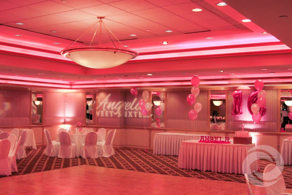 central new jersey sweet 16 venues | pines manor edison nj