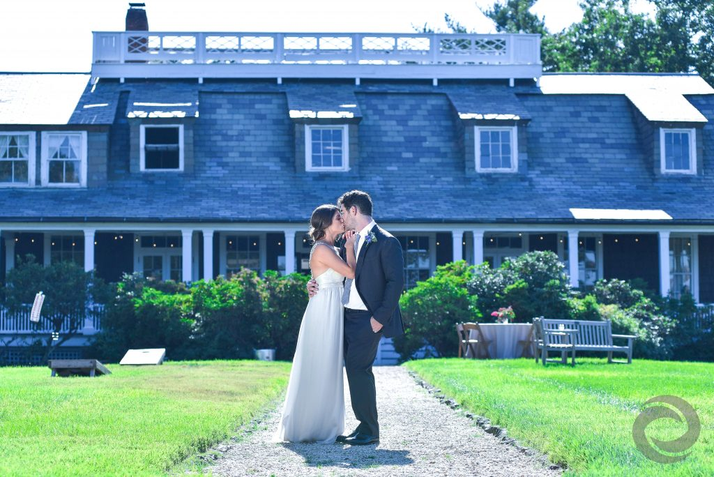 monmouth county wedding venues | water witch club highlands nj