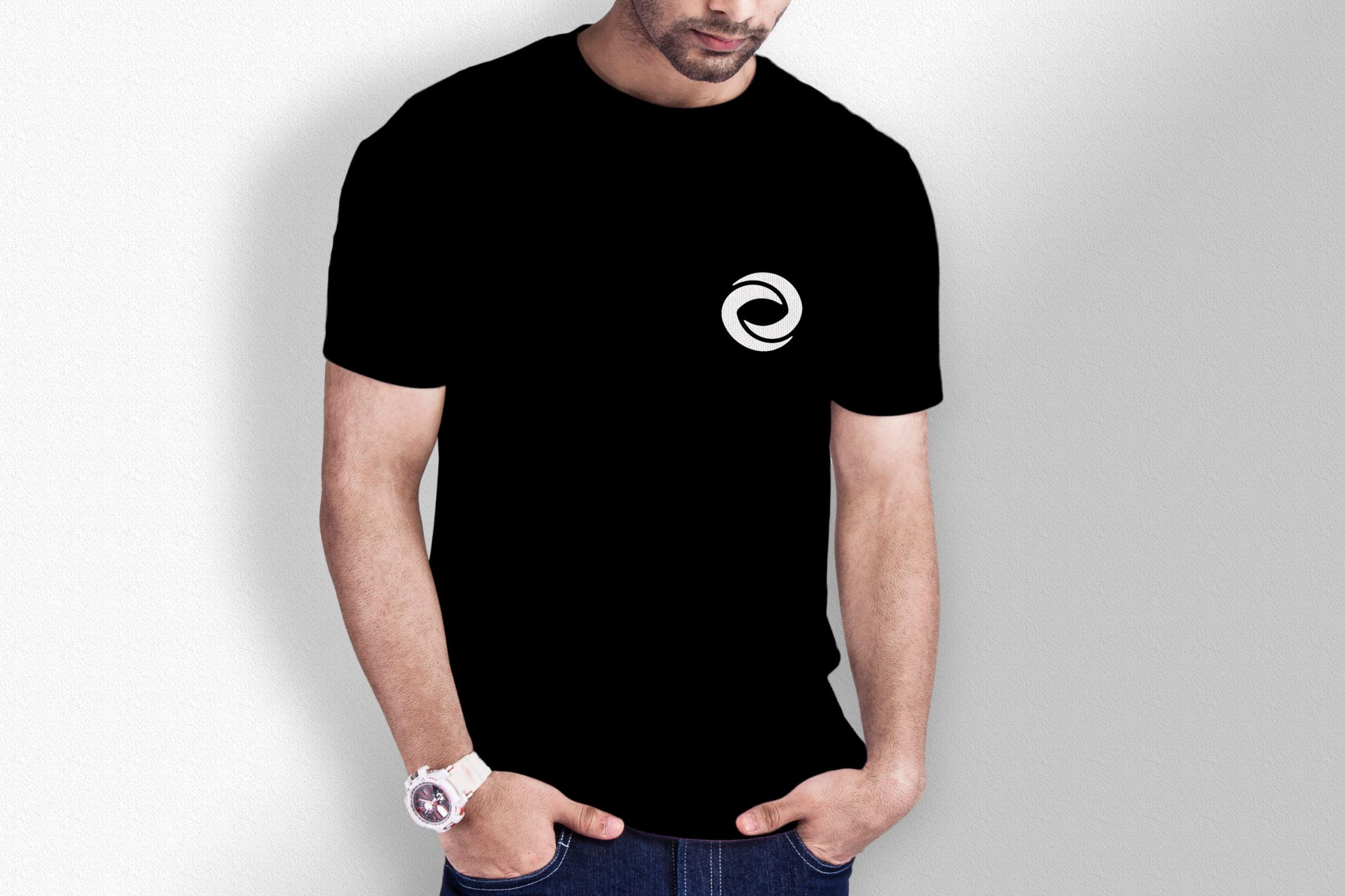front-hurricane-productions-shirt-mockup-2400x1600