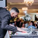 dj entertainment new jersey