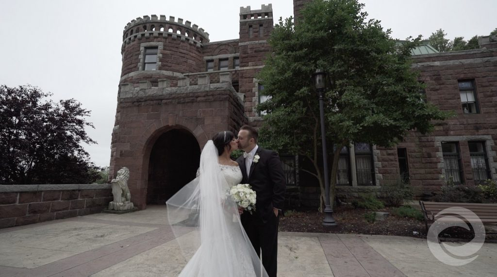 lambert's castle, game of thrones wedding nj