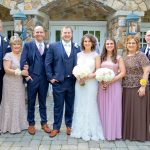 wedding photography olde mill inn