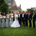 bridal party red bank nj
