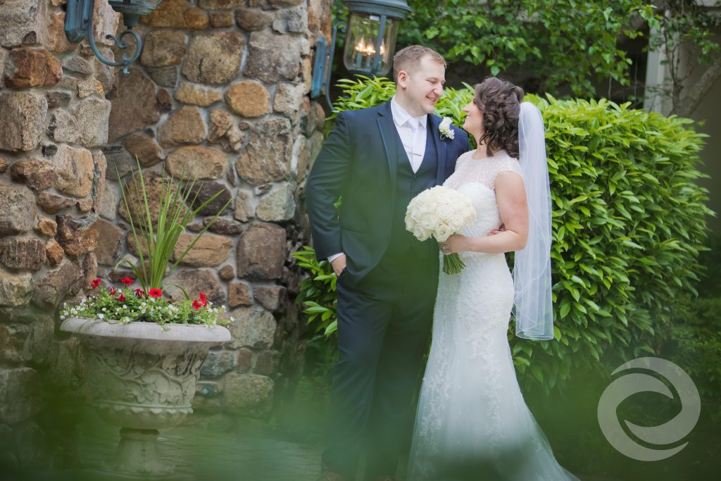 olde mill inn basking ridge new jersey wedding