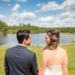 williamstown nj wedding photography winery