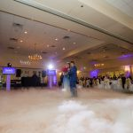 father daughter dance dancing on the clouds forsgate country club