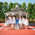 forsgate country club monroe nj sweet 16 court