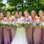 bridesmaids stroudsmoor country inn