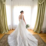 stroudsmoor country inn pennsylvania wedding