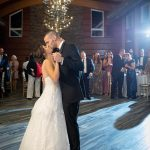 first dance wedding photography warren new jersey