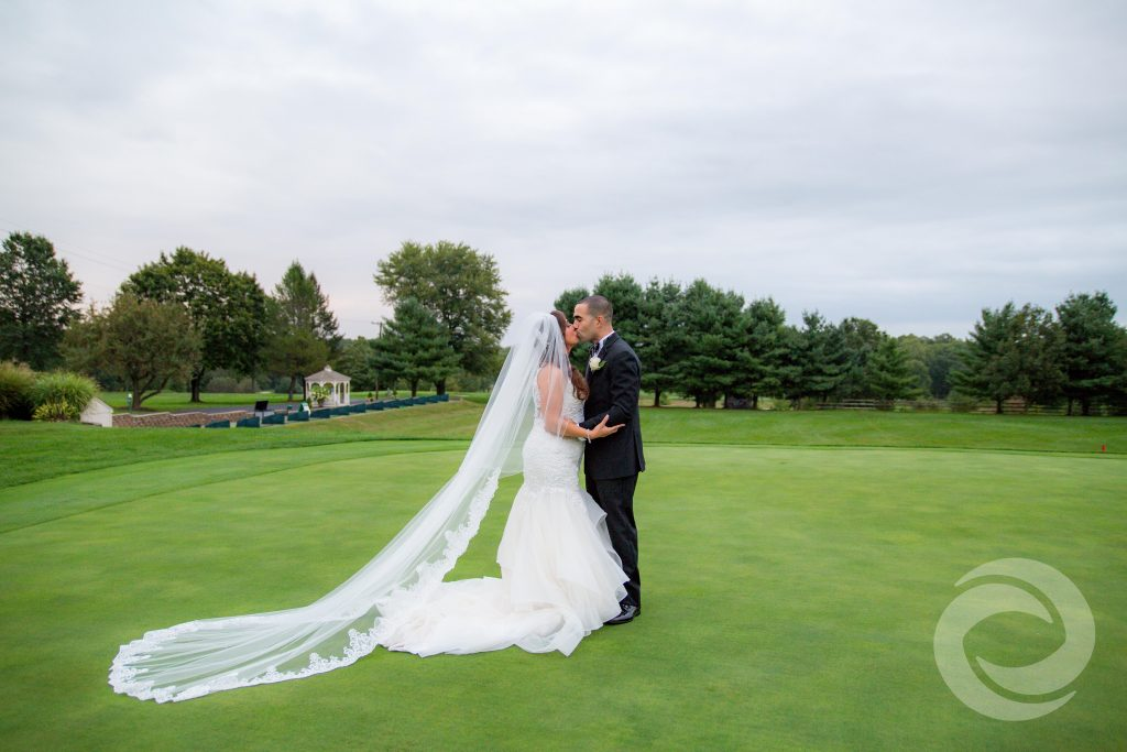 basking ridge country club wedding photography