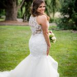 new jersey bride wedding photography