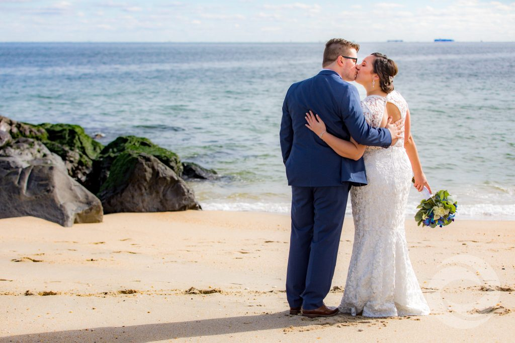 long branch new jersey wedding photography