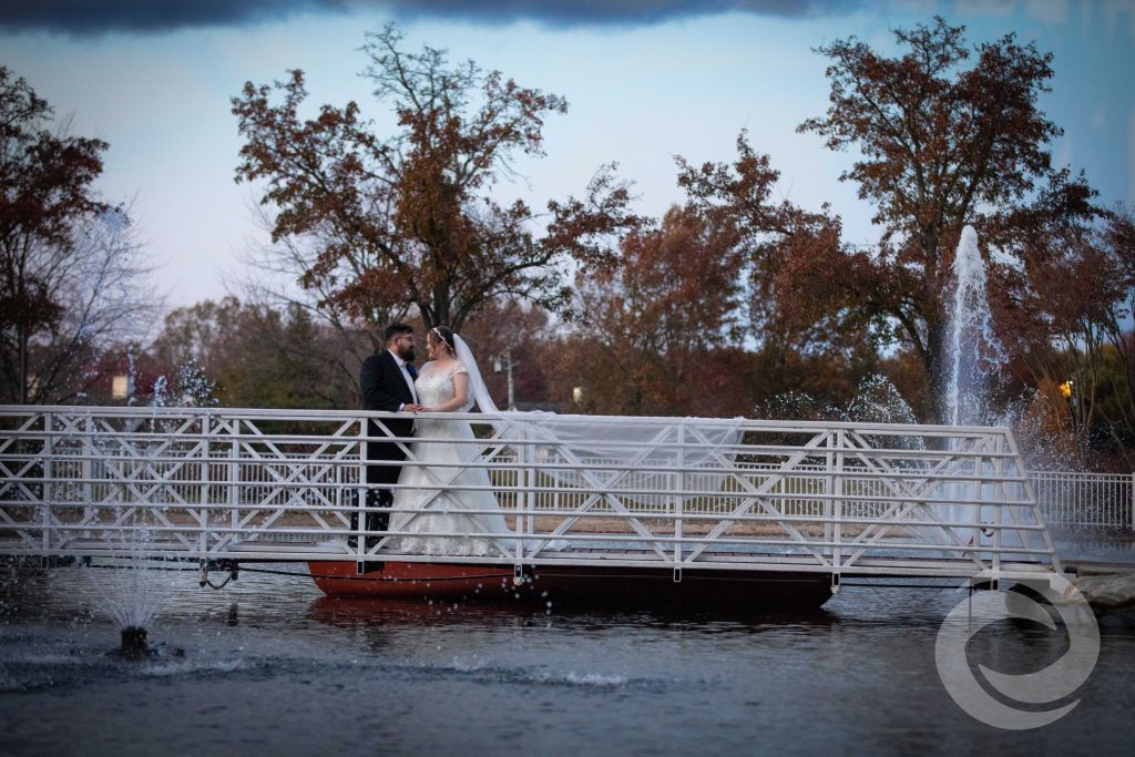 mansion on main street vorhees nj wedding
