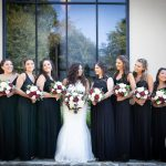 wedding photography South Gate manor New Jersey