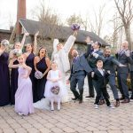 kinnelon new jersey wedding photography